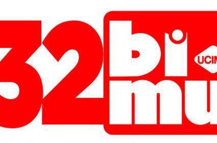 EXHIBITION 32 BIMU