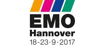 Emo-Hannover-2017