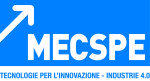 MECSPE 2018 PARMA