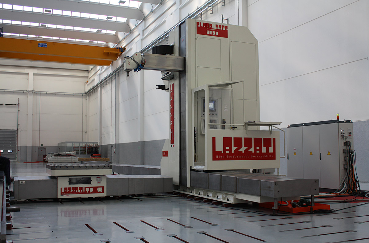 HB-2M-BlueTech