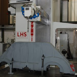 LAZZATI Boring Mill in Energy Sector (26)