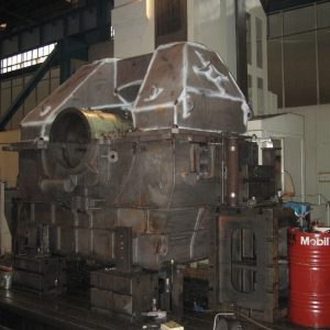 LAZZATI Boring Mill in Energy Sector (31)